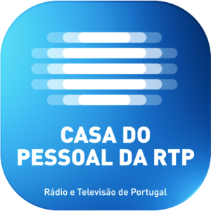 casa-do-pessoal-rtp-logotipo